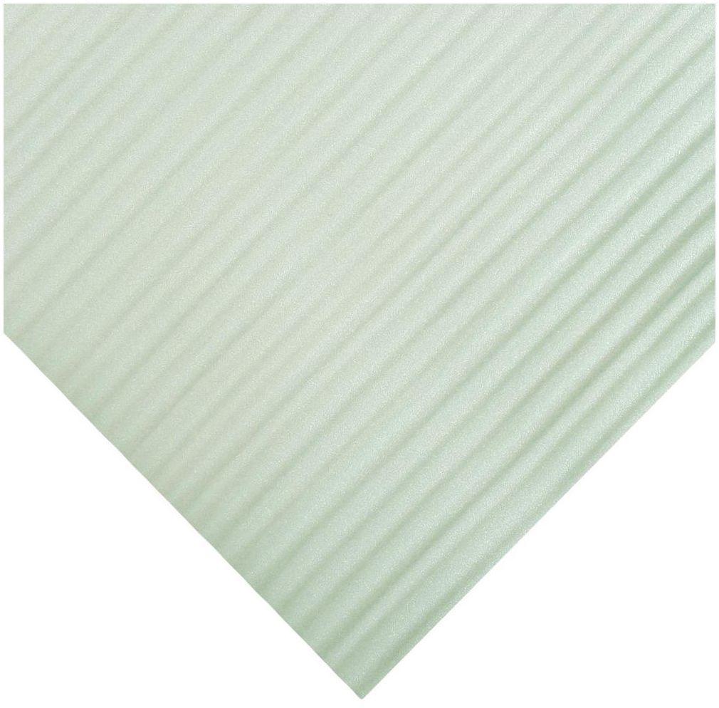 Podkład podłogowy Goldflex 2 mm 15 m2 Floorpol