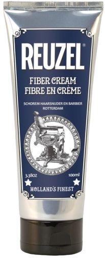 Reuzel Fiber Cream włóknisty krem do stylizacji 100 ml