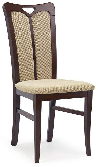 HALMAR krzesło HUBERT 2
