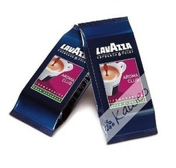 Lavazza Point Aroma Club Gran Espresso 100szt. 00471