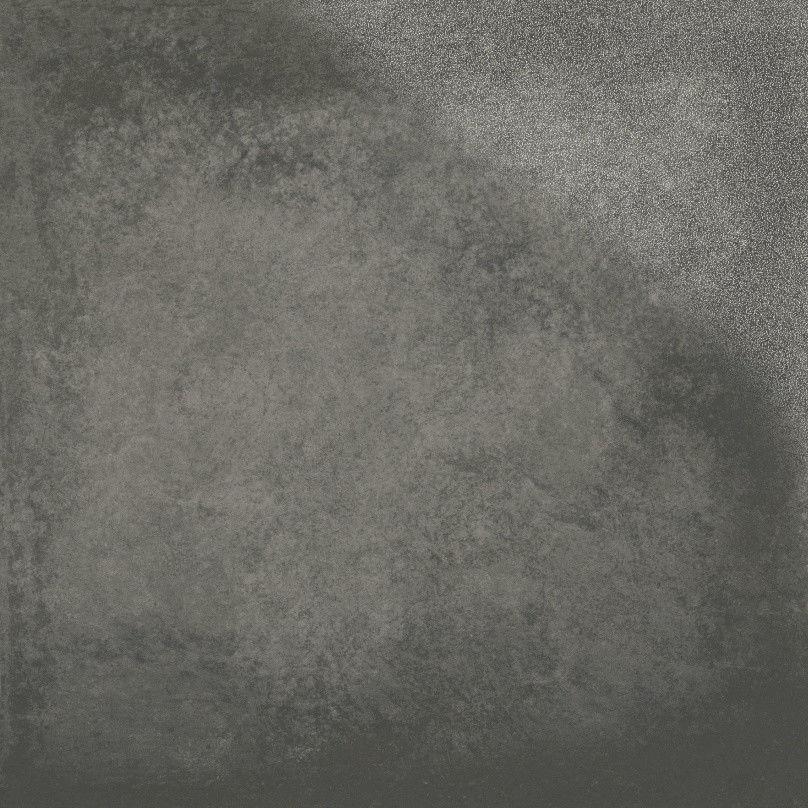 Grafton Anthracite Lapado 80X80 płytki podłogowe