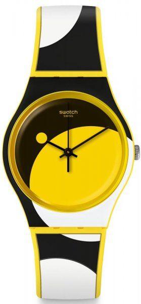 Swatch GJ139