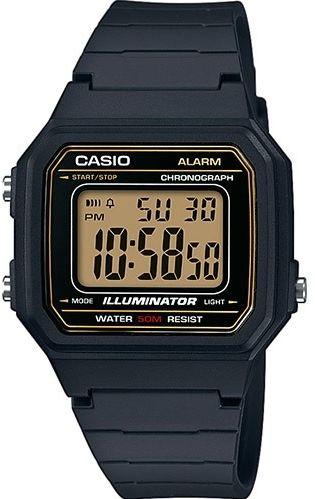 Zegarek Casio VINTAGE Classic