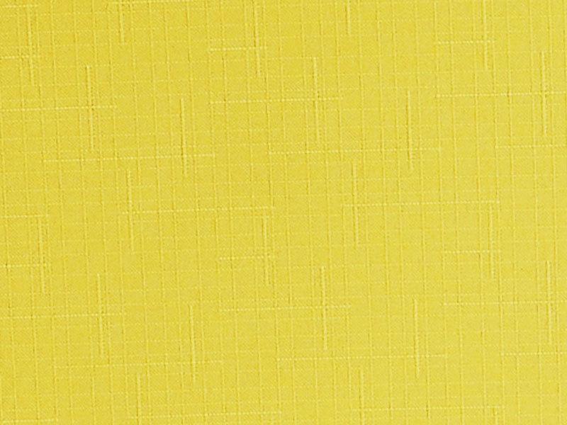 Obrus Plamoodporny I Deszczyk Żółty Owal