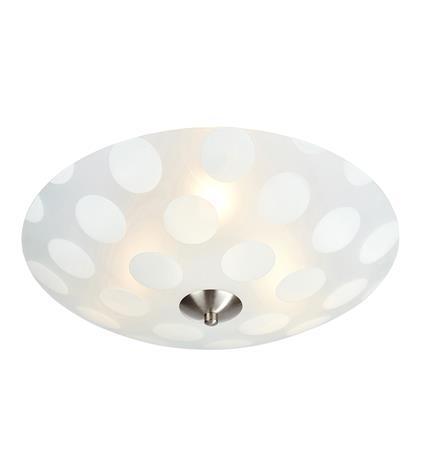 Lampa sufitowa DOTS 107359 - Markslojd  Mega rabat przez tel 533810034  Zapytaj o kupon- Zamów