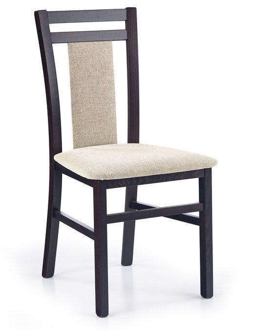 HALMAR krzesło HUBERT 8