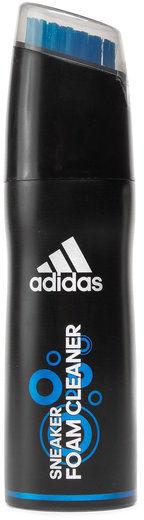 adidas Pianka Czyszcząca Sneaker Foam Cleaner EW8712