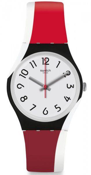 Swatch GW208