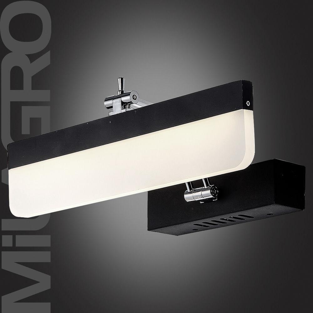 BEAM 302 LED KINKIET MILAGRO