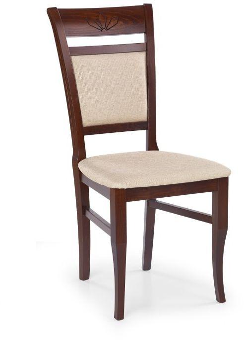HALMAR krzesło JAKUB