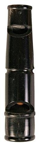 TX 2255 TRIXIE GWIZDEK DWUTONOWY 9cm