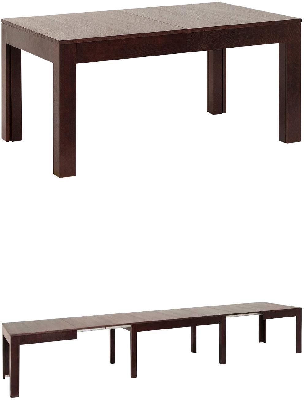 Stół Uniwersal II