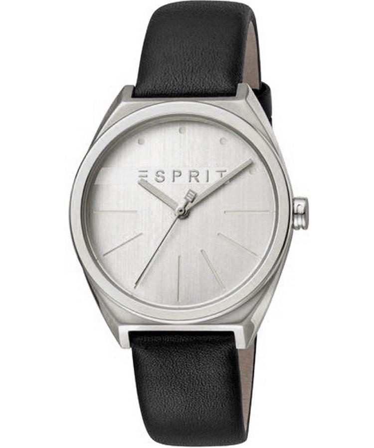 Esprit ES1L056L0015 > Wysyłka tego samego dnia Grawer 0zł Darmowa dostawa Kurierem/Inpost Darmowy zwrot przez 100 DNI