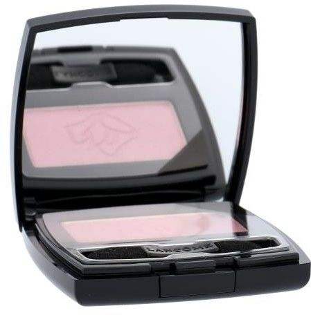 Lancôme Ombre Hypnôse Pearly Color perłowe cienie do powiek odcień P203 Rose Perlée 2,5 g