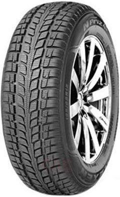 Roadstone NPRIZ 4S 205/60R16 96 H XL
