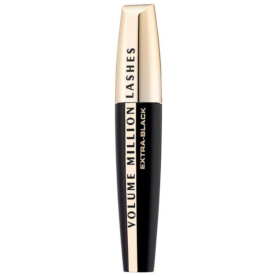 L''Oréal Paris Tusze do rzęs L''Oréal Paris Tusze do rzęs Volume Million Lashes mascara 9.0 ml