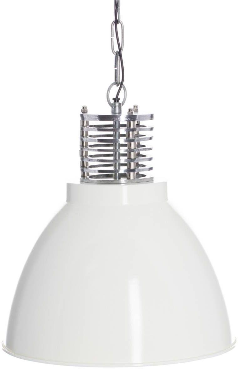 Lampa wisząca Megan Cream 32cm