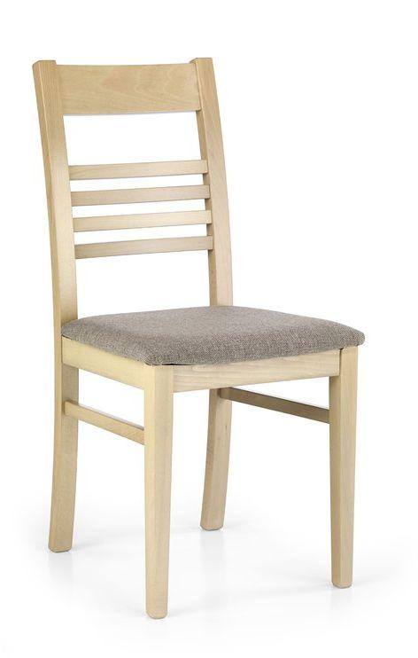 HALMAR krzesło JULIUSZ