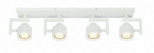 LAMPA PLAFON ALENIS 823304-01 LED REALITY