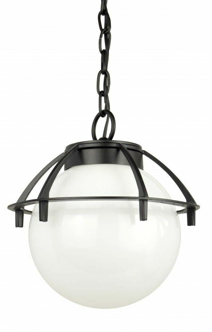 Lampa wisząca KULE Z KOSZYKIEM 200 - K 1018/1/KPO - SU-MA  Autoryzowany dystrybutor SU-MA - Pewna dostawa