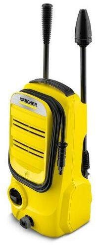 Karcher K 2 Compact Car - 14,30 zł miesięcznie