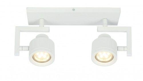 LAMPA PLAFON ALENIS 823302-01 LED REALITY