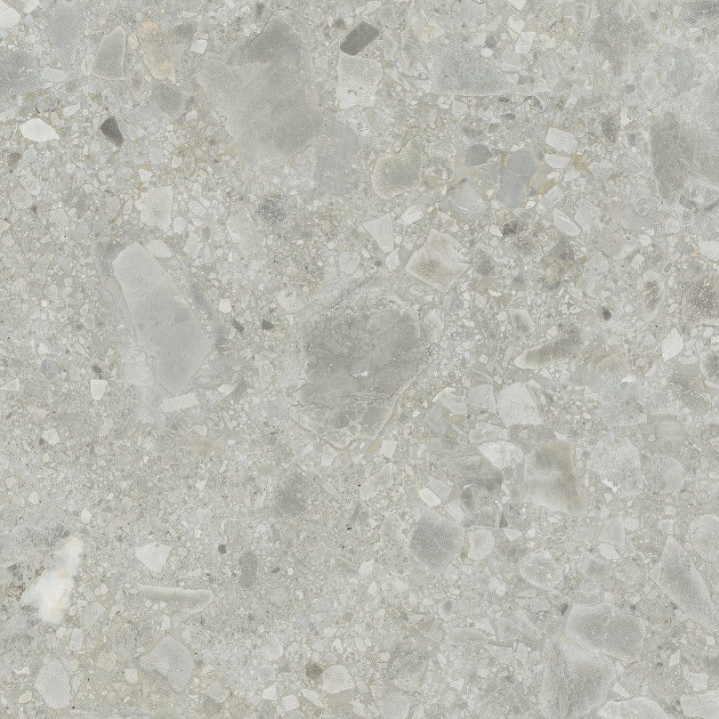 Stone Hannover Steel 60X60 płytki imitujące kamień