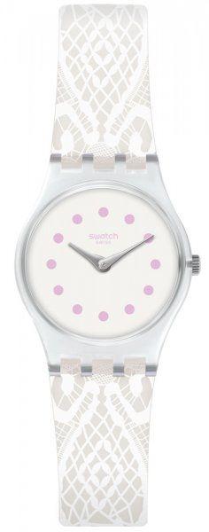Swatch LK394