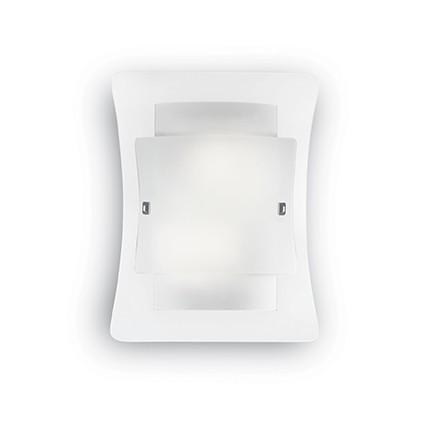 TRIPLO AP2 - Ideal Lux - kinkiet
