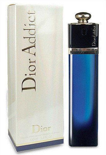 Dior Addict woda perfumowana spray 100ml