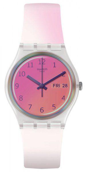 Swatch GE719