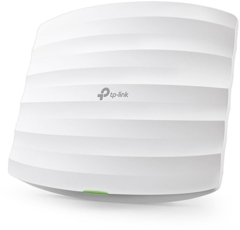 Access Point TP-Link EAP110 V4 N300 1xLAN Passive PoE sufitowy