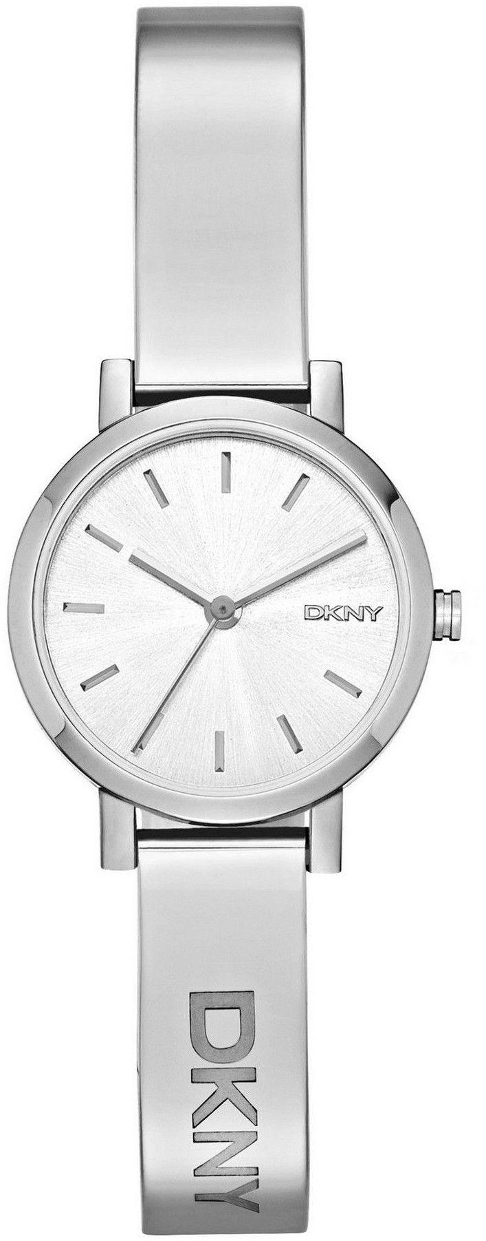Zegarek DKNY NY2306 SOHO - CENA DO NEGOCJACJI - DOSTAWA DHL GRATIS, KUPUJ BEZ RYZYKA - 100 dni na zwrot, możliwość wygrawerowania dowolnego tekstu.