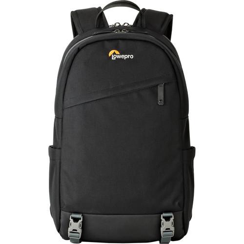 Lowepro M-TREKKER BP 150 - plecak fotograficzny, czarny Lowepro M-TREKKER BP 150