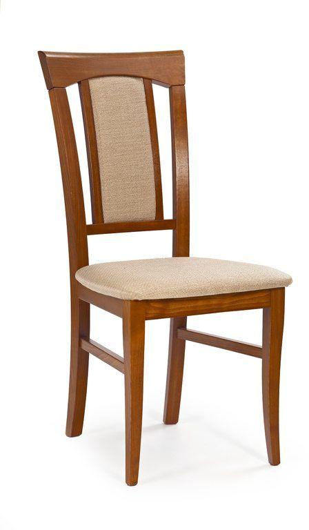 HALMAR krzesło KONRAD