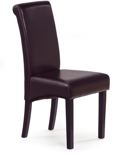 HALMAR krzesło NERO
