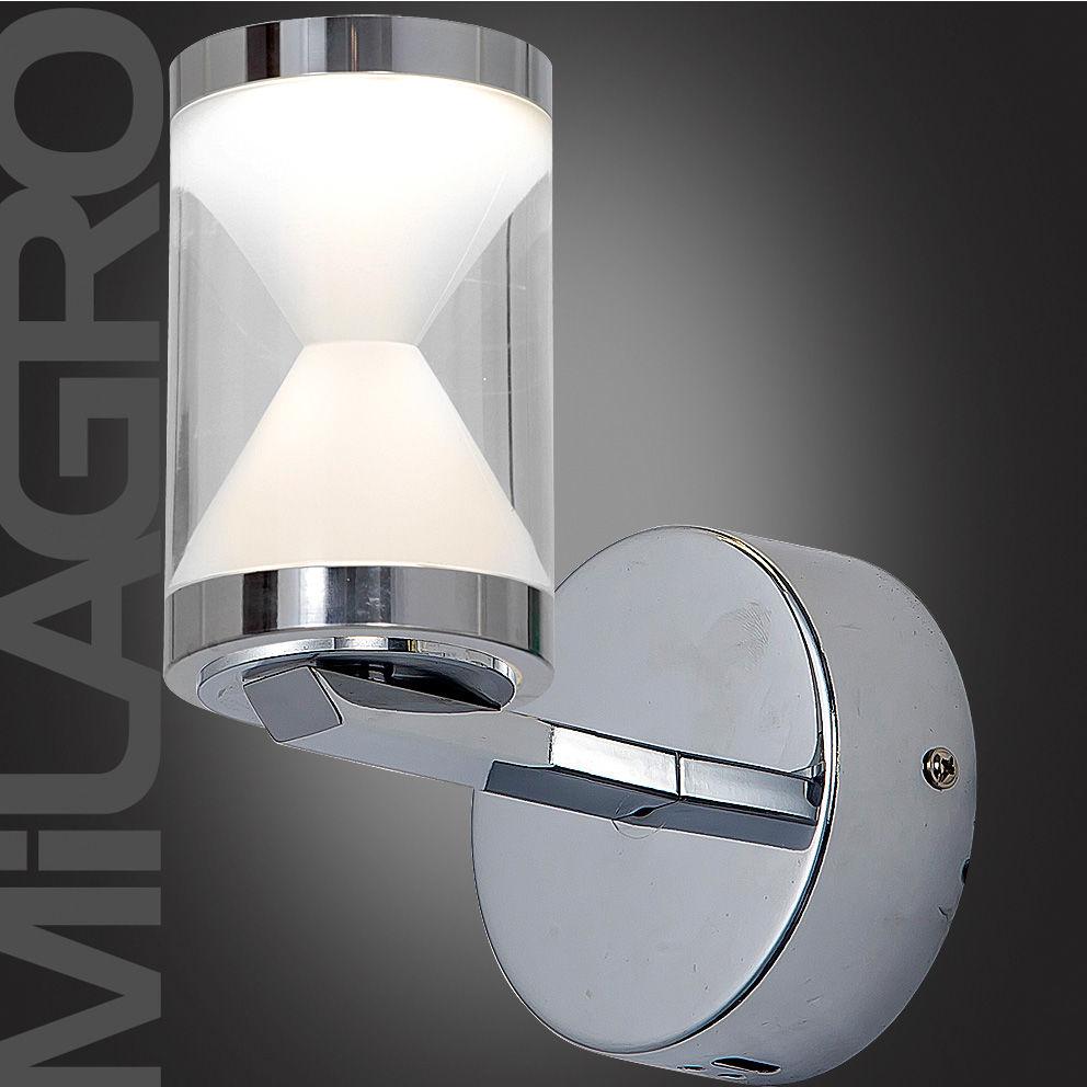 TIEMPO 306 LED KINKIET MILAGRO