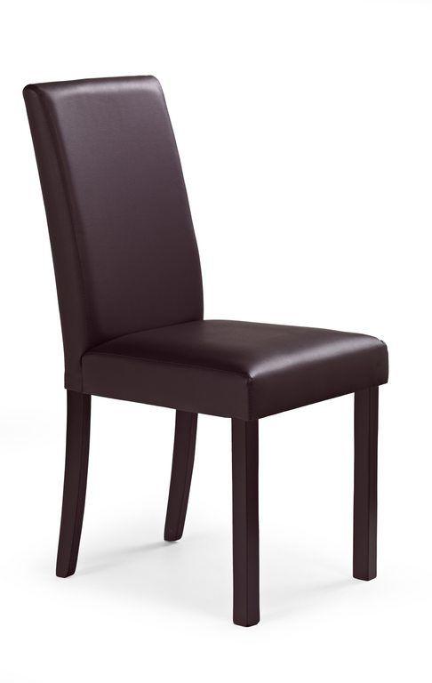 HALMAR krzesło NIKKO
