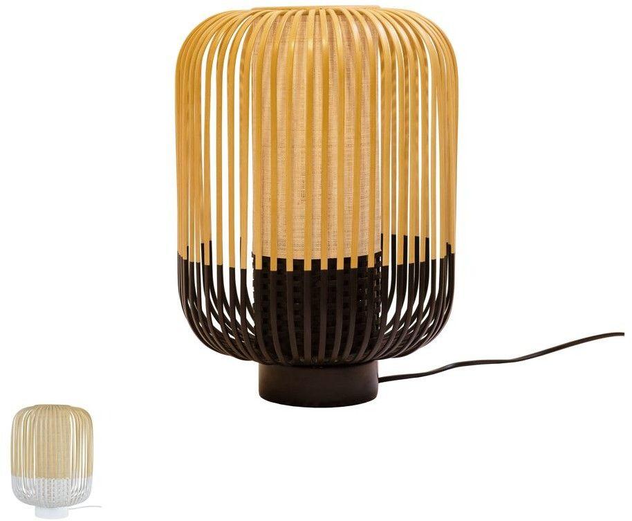 Bamboo lampa stołowa M Forestier