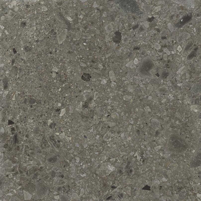 Stone Hannover Black Rectificado 80x80 płytki podlogowe