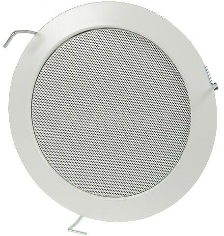 Głośnik sufitowy uniwersalny wodoodporny 50 20000Hz 218mm