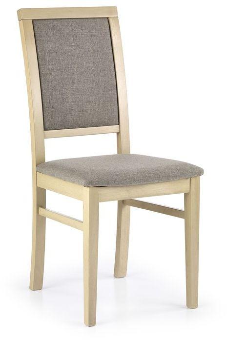 HALMAR krzesło SYLWEK 1