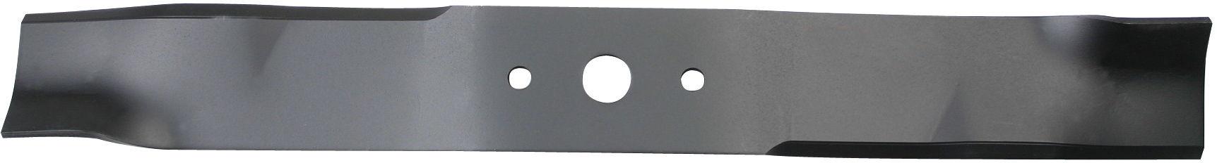 Nóż do kosiarki 46,0cm CastelGarden R484