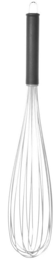 Rózga - 12 wrzecion z uchwytem z polipropylenu dł. 45 cm