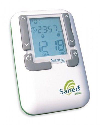elektrostymulator Saneo TENS