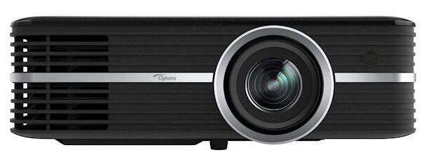 Projektor Optoma UHD51ALVe+ UCHWYTorazKABEL HDMI GRATIS !!! MOŻLIWOŚĆ NEGOCJACJI  Odbiór Salon WA-WA lub Kurier 24H. Zadzwoń i Zamów: 888-111-321 !!!
