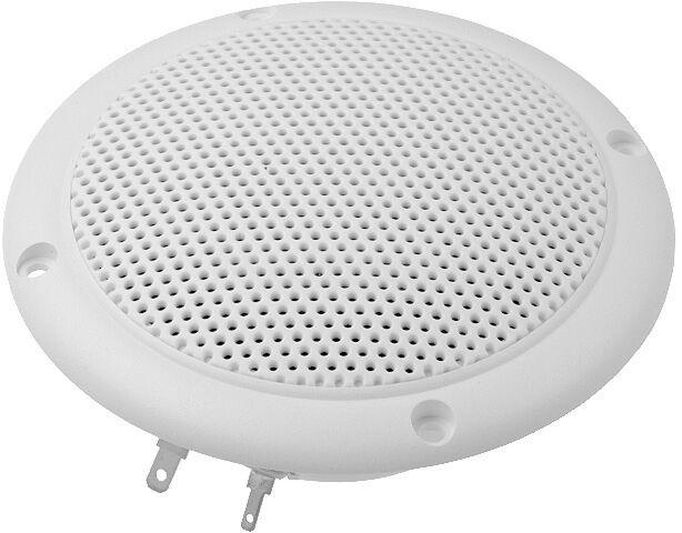 Głośnik sufitowy uniwersalny wodoodporny 20W 4Ohm 132x56mm