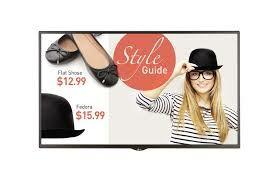 Monitor LG 43SL5B + UCHWYTorazKABEL HDMI GRATIS !!! MOŻLIWOŚĆ NEGOCJACJI  Odbiór Salon WA-WA lub Kurier 24H. Zadzwoń i Zamów: 888-111-321 !!!
