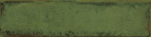 Cifre Alchimia Olive 7,5x30