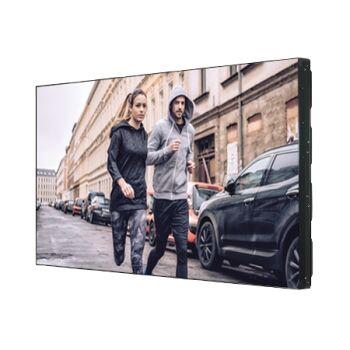 Monitor do ściany wideo LG 49VL5F-A + UCHWYT i KABEL HDMI GRATIS !!! MOŻLIWOŚĆ NEGOCJACJI  Odbiór Salon WA-WA lub Kurier 24H. Zadzwoń i Zamów: 888-111-321 !!!